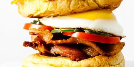 Φτιάξε το πιο νόστιμο σάντουιτς σε λίγα λεπτά
