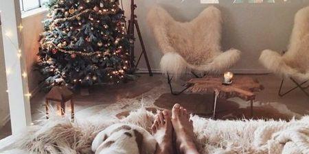 It's beggining to look a lot like Christmas: Οι ταινίες που θα σε βάλουν στο πιο γιορτινό mood!