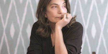 Όλια Λαζαρίδου: «Ακόμη και αν κερδίσεις αυτά που διεκδικούσες, κινδυνεύεις να παραμείνεις με τα χέρια αδειανά, αν δε πας παρακάτω»