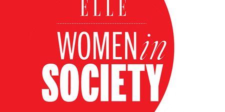 41 γυναίκες εξηγούν στo ELLE γιατί #τομέλλονείναιγυναίκα