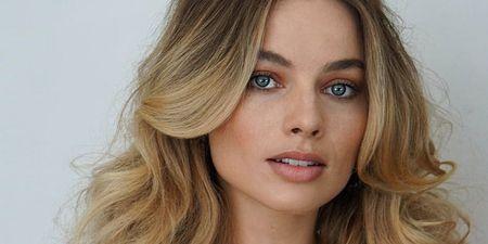 8 beauty μαθήματα από την make up artist της Margot Robbie