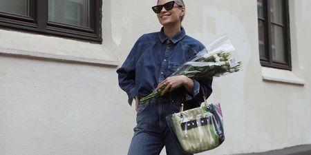 6 fashionistas σου δείχνουν πώς να φορέσεις τα skinny jeans σου αυτό το φθινόπωρο