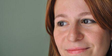 Τζένη Ιωάννου: «Τα απορρίμματα είναι πολύτιμα για να απορρίπτονται» #WomenForEarth