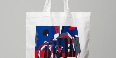 Βρήκαμε τις shopping bags του καλοκαιριού που θα σε κάνουν να ξεχωρίσεις