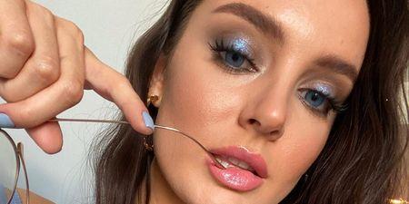 Μακιγιάζ + μάσκα: Κάνουμε focus στο βλέμμα με εντυπωσιακά eye look