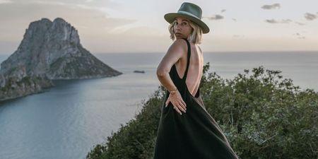 30 ακαταμάχητα looks για να ζήσεις τον πιο fashionable Αύγουστο της ζωής σου