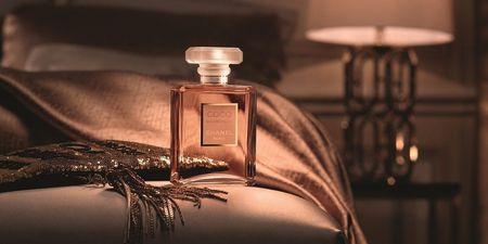 Coco Mademoiselle L'Eau Privée: Αυτό είναι το νέο άρωμα του οίκου Chanel