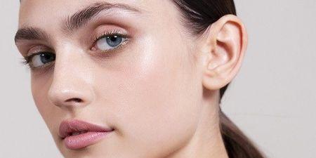 5 υπέροχα lip balms για ενυδατωμένα και ζουμερά χείλη