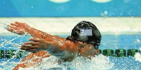 Ρωτήσαμε το διατροφολόγο και κολυμβητή Στέφανο Δημητριάδη: «Τι πρέπει να προσέξω στη διατροφή μου μέχρι την ημέρα του ELLE RUN;»