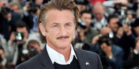 Sean Penn: Παντρεύτηκε στα κρυφά την κατά 31 χρόνια νεότερη σύντροφό του