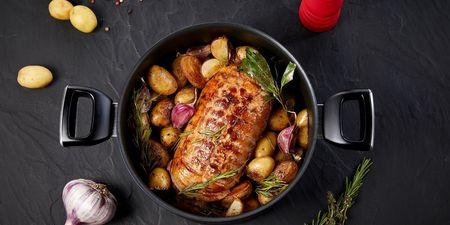 Το μυστικό μας για να μαγειρεύεις νόστιμα και υγιεινά