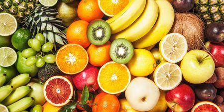 Μηπώς τελικά οι βιταμίνες παχαίνουν;