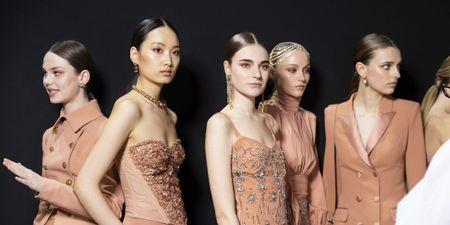 Δείτε live το show της Elisabetta Franchi από την Εβδομάδα Μόδας του Μιλάνου στις 18.30