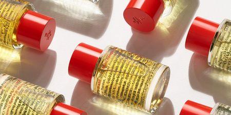 O οίκος αρωμάτων Editions de Parfums Frédéric Malle γιορτάζει τα 20ά του γενέθλια