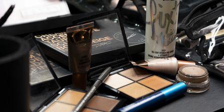 5 έξυπνα τρικ μακιγιάζ που μάθαμε από το Pinterest