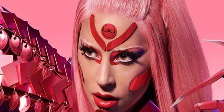 Είναι η Lady Gaga η επόμενη ηρωίδα των X-Men;