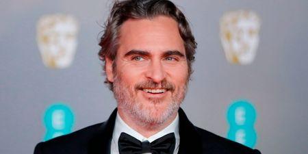 Πληρώνουν όσο όσο τον Joaquin Phoenix για έναν ακόμα Joker