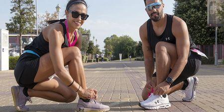 Best by test: Δοκιμάσαμε τα καλύτερα παπούτσια για τρέξιμο #ELLERUN