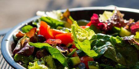 Ταραξάκο, λάπαθο και άλλες πράσινες σαλάτες που έπρεπε να έχεις βάλει στη διατροφή σου καιρό τώρα…