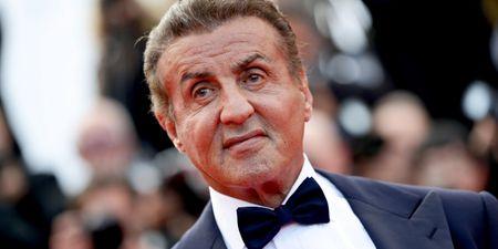 Ο Sylvester Stallone έχασε την μητέρα του σε ηλικία 98 χρονών