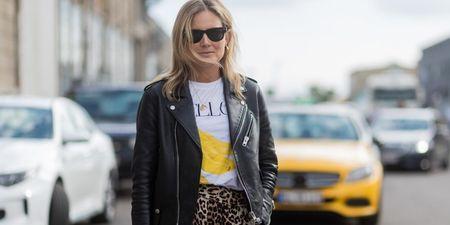 Το δερμάτινο jacket είναι αυτό που θα πάρεις σήμερα αλλά θα φοράς για πάντα (5 top επιλογές!)