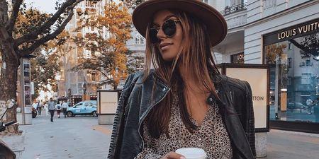 Επιτέλους σαββατοκύριακο: 7 casual look για να είσαι με διαφορά η πιο καλοντυμένη στις βόλτες σου
