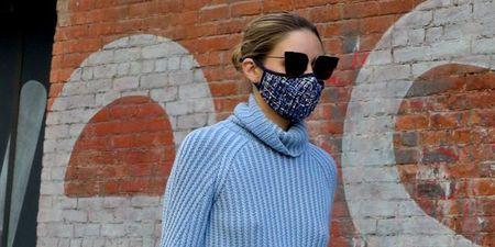 Η Olivia Palermo με το casual chic look που θέλεις σίγουρα να αντιγράψεις