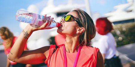 Επιχείρηση detox: 5 τρόποι για να αποτοξινώσεις τον οργανισμό σου και να νιώσεις καλύτερα #ELLERUN
