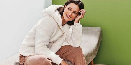 Μύρισε φθινόπωρο με τη νέα συλλογή της Marks & Spencer