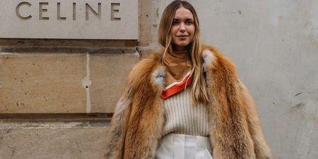 5 ιδέες από τις experts για να αλλάξεις στυλ στο παλτό που ήδη έχεις