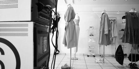 Στο Studio Avra το shopping είναι εμπειρία