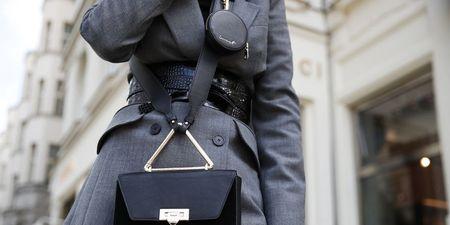 8 street style τάσεις που θέλουμε να φορέσουμε… χθες!