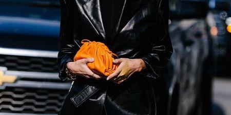 Αυτό το στυλ τσάντας είναι το πιο περιζήτητο τώρα