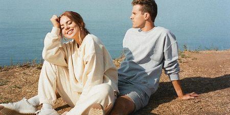 Αυτά τα 6 ζώδια γίνονται (άνετα) το «τρίτο πρόσωπο» σε μια σχέση