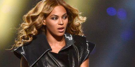 Το μυστικό περιποίησης της Beyoncé απαιτεί μόνο 5 λεπτά από το χρόνο σου