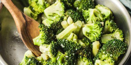 5 τροφές φθινοπώρου που αδυνατίζουν