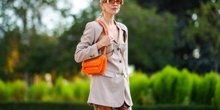 Μπεζ, nude, καφέ, ταμπά: Αν αγαπάς αυτά τα χρώματα, θα αγαπήσεις κι αυτά τα street style looks