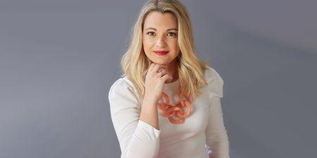 «Ο κόσμος χρειάζεται την Επιστήμη και η Επιστήμη χρειάζεται τις Γυναίκες»: Η Αλεξία Μπρη, Διευθύντρια Εταιρικής Επικοινωνίας στην L'Oréal Hellas μιλάει στο ELLE