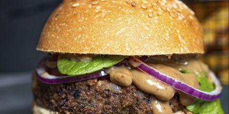 2 εύκολες συνταγές για μνια λαχταριστή, vegan Κυριακή