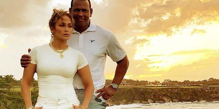 Alex Rodriguez: Αυτή ήταν η αντίδρασή του στη φημολογούμενη επανασύνδεση της Jennifer Lopez με τον Ben Affleck