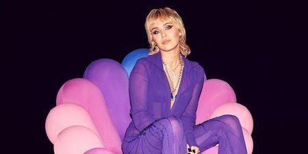 Μπήκαμε μέσα στο (πολλών εκατομμυρίων δολαρίων) pop σπίτι της Miley Cyrus