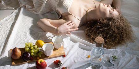 Παγκόσμια Ημέρα κατά της Δίαιτας: 5 πράγματα που πρέπει να θυμάσαι για τη δίαιτα σήμερα