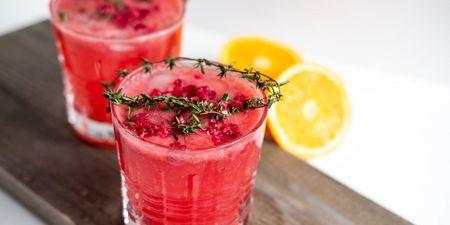 Θρεπτικά smoothies: Η ενέργεια και όλες οι βιταμίνες που χρειάζεσαι σε ένα ποτήρι