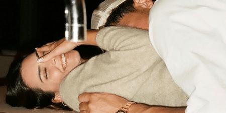 Η Kendall Jenner μοιράζεται για πρώτη φορά, φωτογραφίες με το σύντροφό της