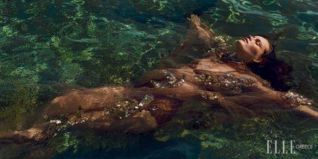 Eco Tubes: Η αντιηλιακή προστασία αποκτά οικολογική συνείδηση  #ELLEGreenDays