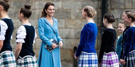 Η Kate Middleton παραδίδει μαθήματα στυλ: 7 huge τάσεις που έχει υιοθετήσει στις πιο πρόσφατες εμφανίσεις της