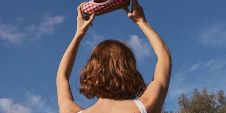 8 budget-friendly εσπαντρίγιες (με ή χωρίς τακούνι) για καλοκαιρινές βόλτες με στυλ και άνεση!