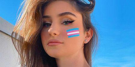 3 eye-looks για τολμηρές που τιμούν το #PrideMonth