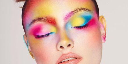 «Splash» beauty: Βάζουμε χρώμα στις εμφανίσεις μας