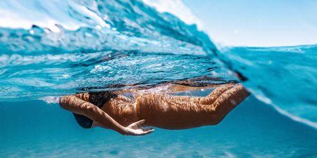 7 καλοί λόγοι για να ξεκινήσεις κολύμπι